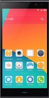 INew V3 Dual SIM smartphone