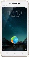 Vivo X6 Plus price comparison