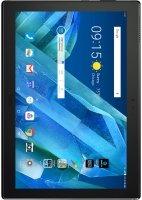 Lenovo Moto Tab tablet