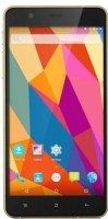 OUKITEL Kindo Thranduil U9 smartphone