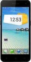 Mpie MP-809T Quad-Core smartphone