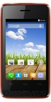 Micromax Bolt A066 smartphone price comparison