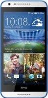 HTC Desire 620 smartphone