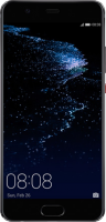 Huawei P10 Plus AL00 64GB smartphone