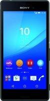 SONY Xperia M4 Aqua 16GB Dual smartphone