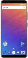 Ulefone Power 3S smartphone