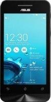 ASUS ZenFone 4 A450CG smartphone