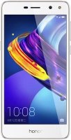Huawei Honor 6 Play AL10 smartphone