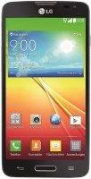LG L90 Single Sim smartphone