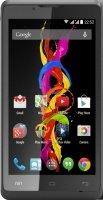 Archos 40c Titanium smartphone