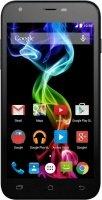 Archos 50C Platinum smartphone