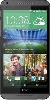 HTC Desire 816 smartphone