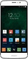 Zopo Speed 7 smartphone
