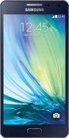 Samsung Galaxy A3 Duos smartphone