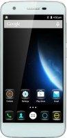 DOOGEE F3 2GB smartphone