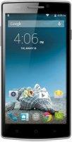 Otium P7 smartphone