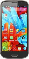 THL W8S smartphone