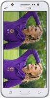 Samsung Galaxy J5 SM-J500 smartphone