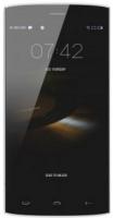 HOMTOM HT7 Pro smartphone