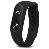 Xiaomi Mi Band 2 Sport smart band price comparison