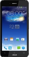 ASUS PadFone Infinity 2 smartphone