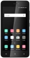 Walton Primo GH5+ smartphone