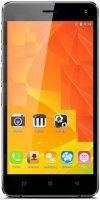 Laude M8 1GB 8GB smartphone