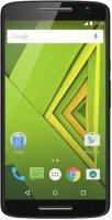 Motorola Moto X Play Single SIM smartphone
