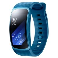 Samsung GEAR FIT 2 Sport smart band price comparison
