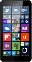 Microsoft Lumia 640 LTE price comparison