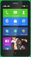 Nokia XL price comparison