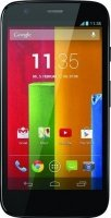 Motorola Moto G 16GB price comparison