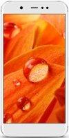 HiSense H10 smartphone
