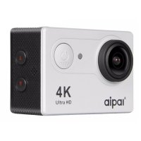 Aipal H9 / H9R action camera price comparison