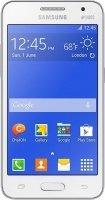 Samsung Galaxy Core 2 smartphone
