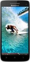 Lenovo Vibe X s960 smartphone