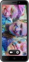 DOOGEE X50 smartphone