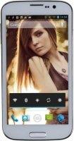 Pomp King W88 1GB 4GB smartphone
