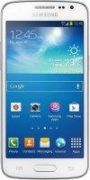 Samsung Galaxy Express 2 smartphone
