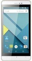 Intex Aqua Power II smartphone