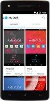 Wileyfox Storm smartphone