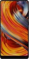 Xiaomi Mi MIX 2 6GB 64GB smartphone