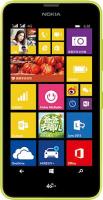 Nokia Lumia 636 price comparison