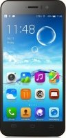 Jiayu G4S Advance Blanco smartphone