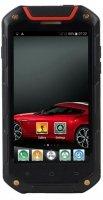 IMAN i5800C smartphone