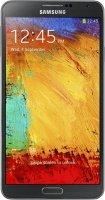 Samsung Galaxy Note 3 N9000 smartphone