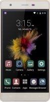 Amigoo H9 smartphone