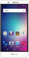 BLU Energy X Plus 2 smartphone