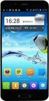 Jiayu G6 2GB 32GB smartphone
