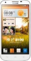 Huawei B199 smartphone